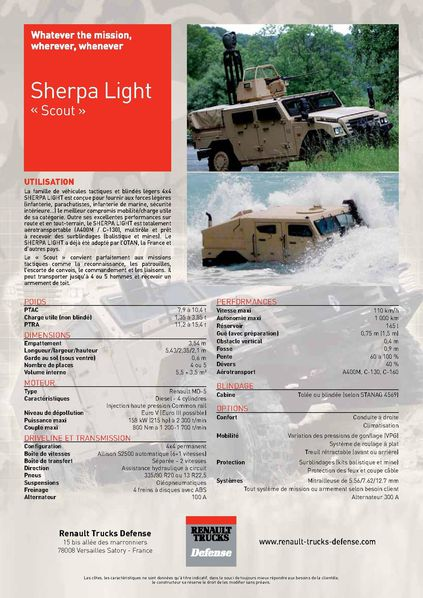 sherpa-lightscout102010.jpg