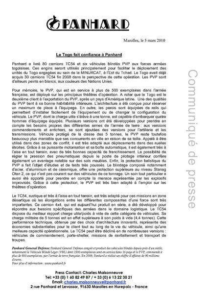 communique-t54-togo-pour-milinfo.jpg