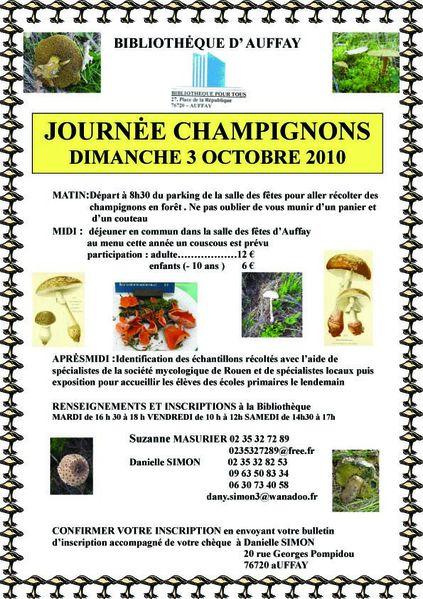invitation champignons 2 copy