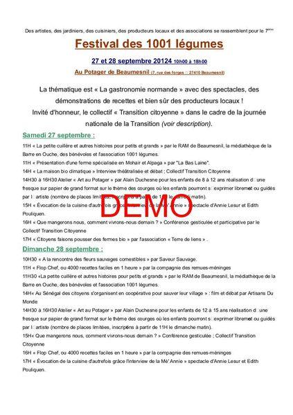 programme_festival_2014-1.jpg