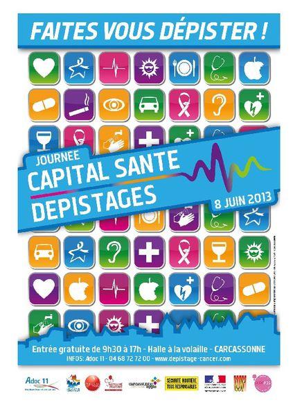 CAPITAL-SANTE1.jpg