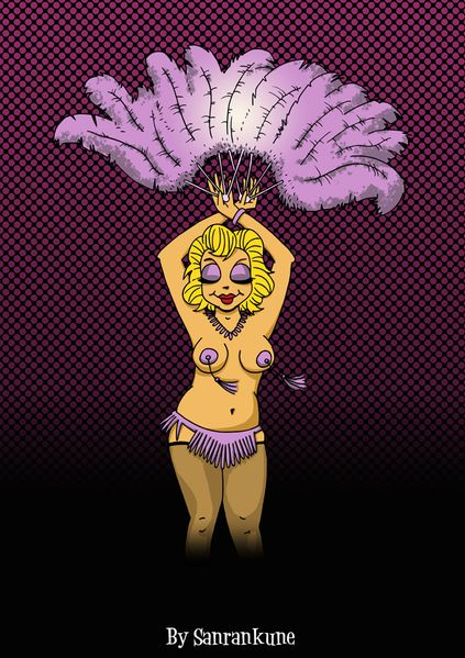 Pin-Up-plumes-mimie-le-meaux-burlesque-dessin-strip-tease.jpg