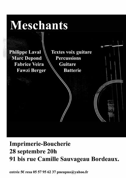 affiche-meschants