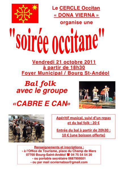 OC-soiree-cabre-can.jpg