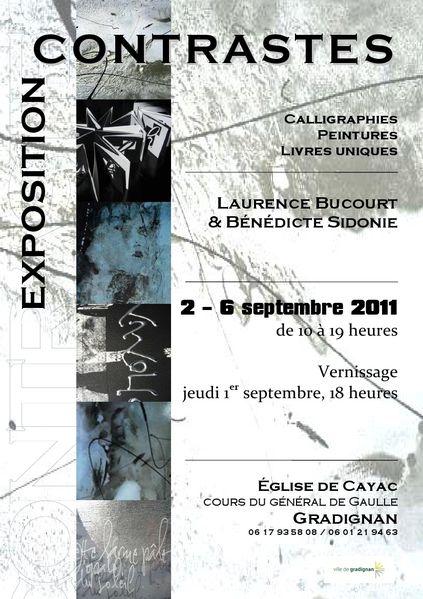 Aff_Expo_LBBL-sept2011.jpeg