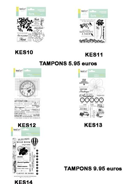 kesiart-tampons-eptembre2_edited-2.jpg