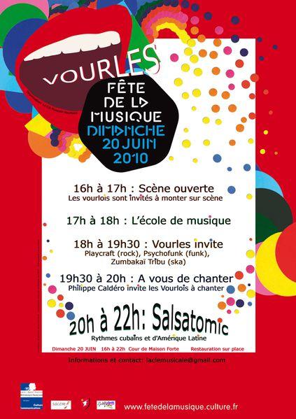 aff fête musique 5 modVourles web