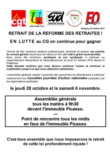 TRACT-UNITAIRE-22-octobre-2010-1.jpg