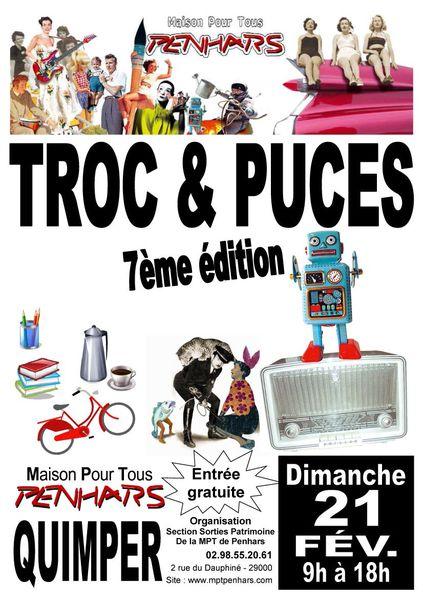 Affiche-Troc-puces-2010