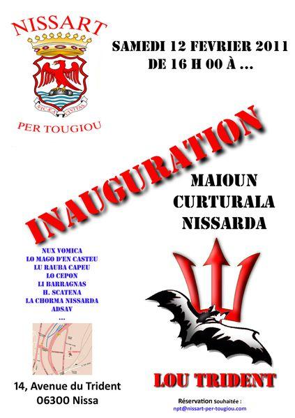 inauguration_trident_maioun.jpg