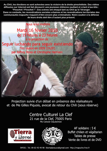 laclef-film-mapuche.png