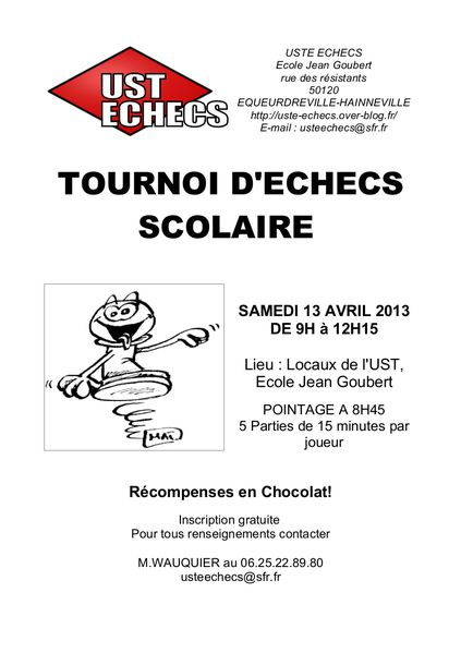 Tournoi-Scolaire-du-7avril2013-copie-2.jpg