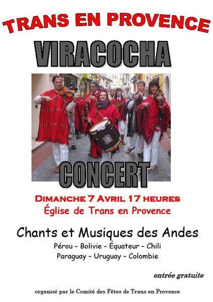 130407_Concert-Viracocha.jpg