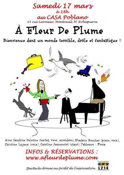 affiche-spectacle-SITE-723x1024.jpg