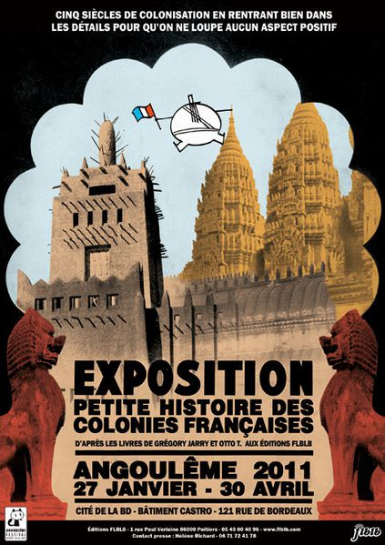 Affiche-expo-coloniale.jpg