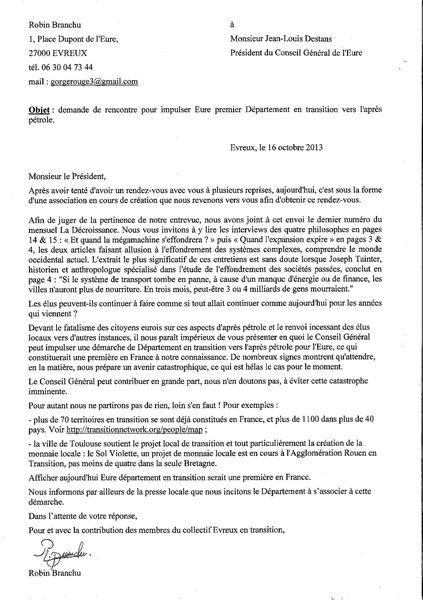lettre-a-Destans-649-Ko.jpg