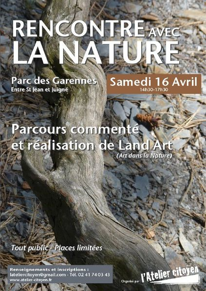 land_art_garennes-copie-1.jpg