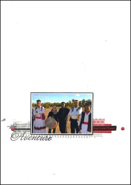 Semaine-4-musique.jpg