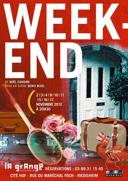 affiches week end2
