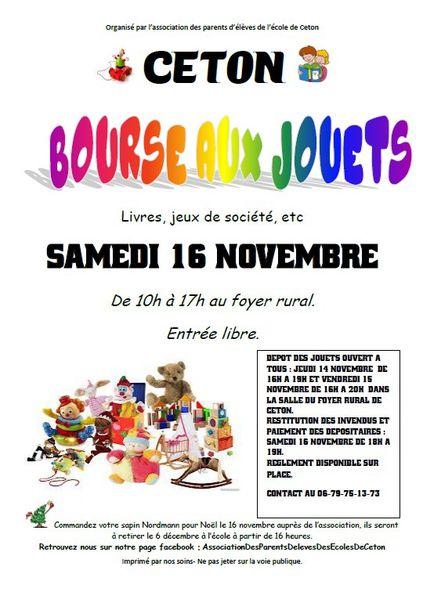 Bourse-aux-jouets-ceton-2013.jpg