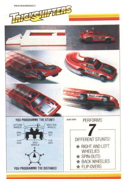 catalogue matchbox 1987 p57