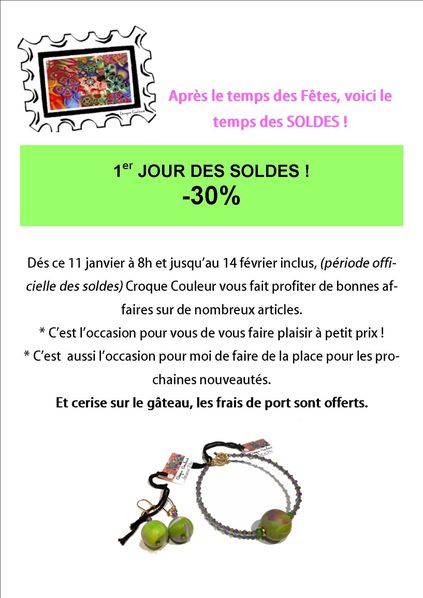 newsletter-croque-couleur-solde--hiver-2012.jpg
