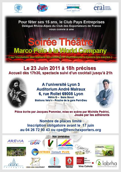 invitation-soiree-theatre-23-juin-2011.jpg