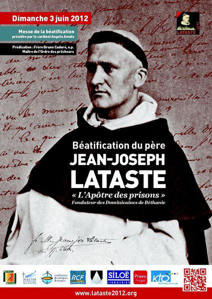Small-Beatification-Jean-Joseph-Lataste--3-juin-2012-a-Be.jpg
