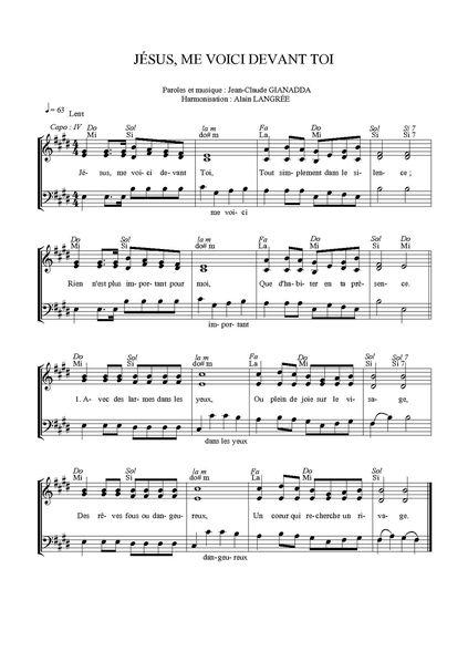 Jeanne-Marie-aimait-cette-chanson--Me-voici-devant-toi---Je.jpg
