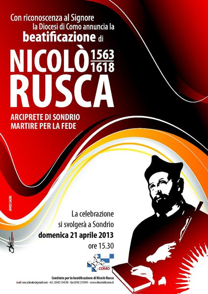 Nicolo-Rusca-beatifie--parousie.over-blog.fr.jpg