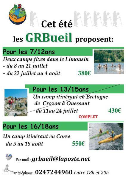 Affiche 2013-camps[1]