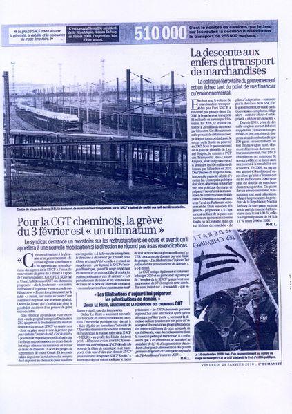 Comment-la-SNCF-organise-la-casse-du-fret--3.jpg