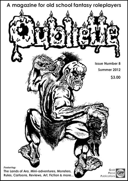 Issue8Cover900px.jpg