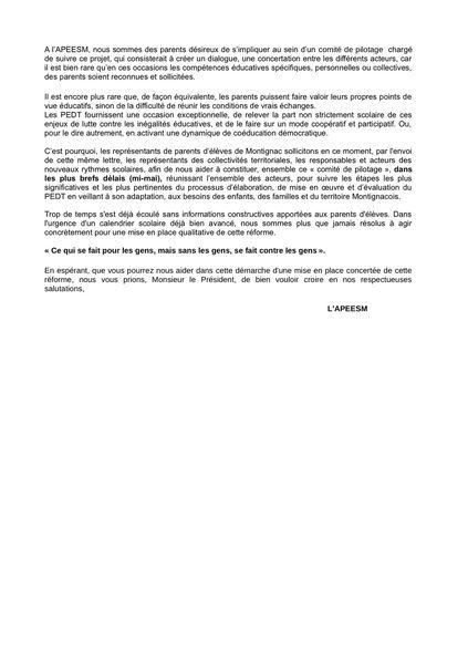 Courrier-de-l-Apeesm-a-propos-du-Comite-de-Pilot-copie-1.jpg