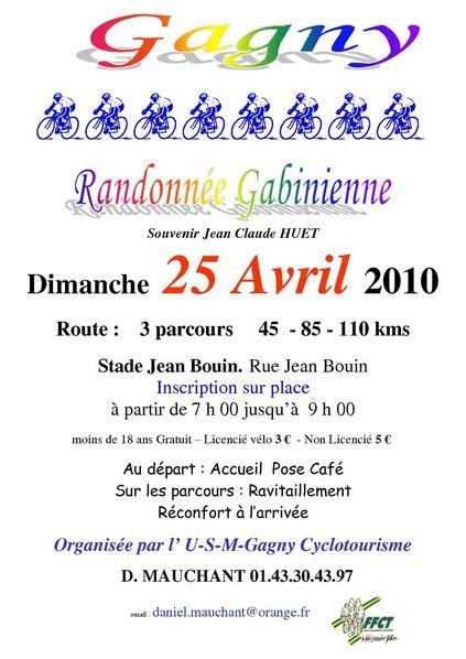 Gabinienne2010.jpg
