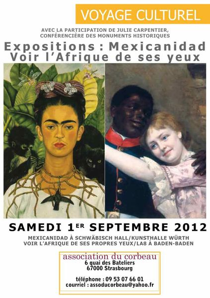 affichesep2012net