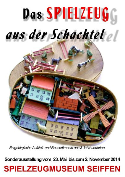 23.05-2.11.2014-Ausstellung-Spielzeug-aus-der-Scha-Kopie-1.jpg
