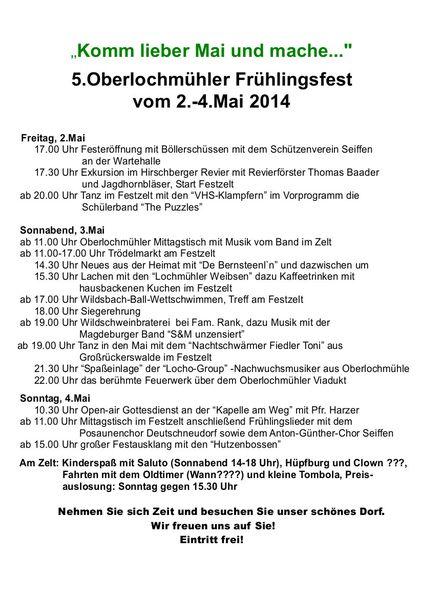 programm-Mai-fruhlingsfest-2014.jpg