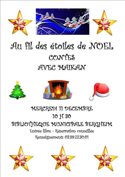 affichecontesnoel-copie-1.jpg