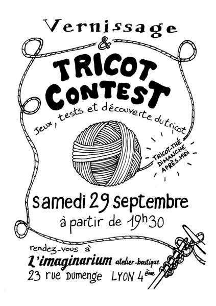 tricot-contest-a4