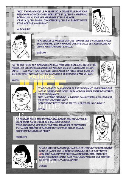 Page-2-CAP.jpg