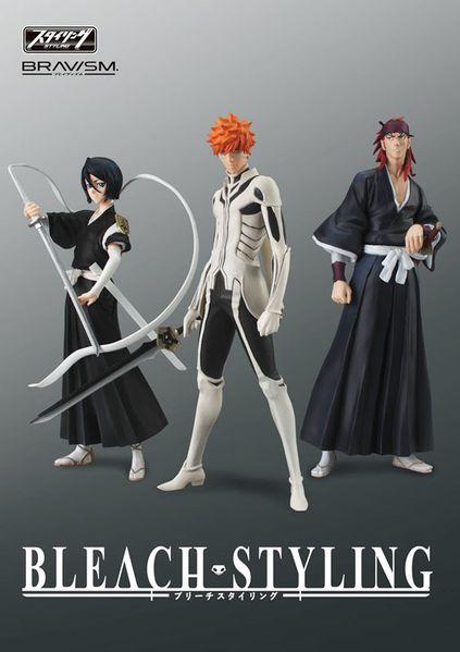 bravism-bleach-styling-bandai
