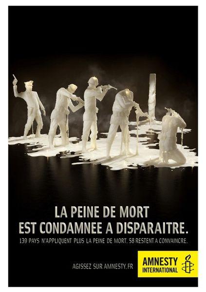Affiche-campagne-contre-la-peine-de-mort-2010-1-.jpg