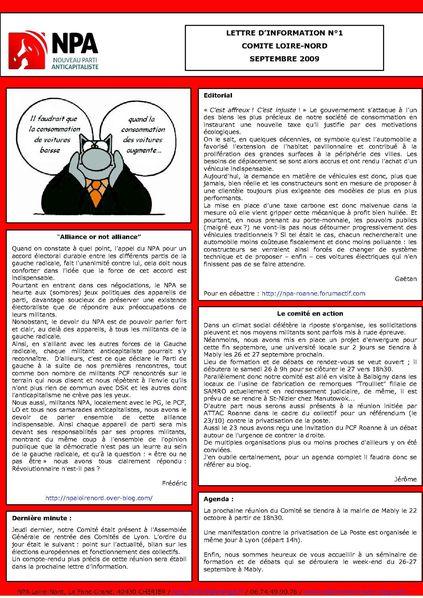NPA---Lettre-d-information-n-1-copie-2.jpg