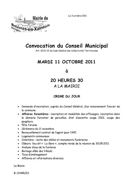 11 oct-copie-3