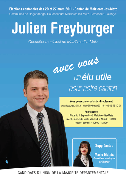 Affiche-copie-1.PNG