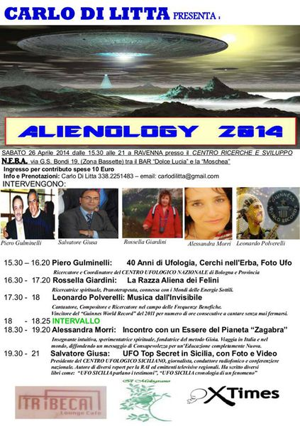 Alienology-2014.jpg