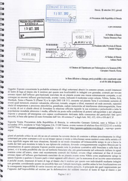 Bunker-documento.jpg