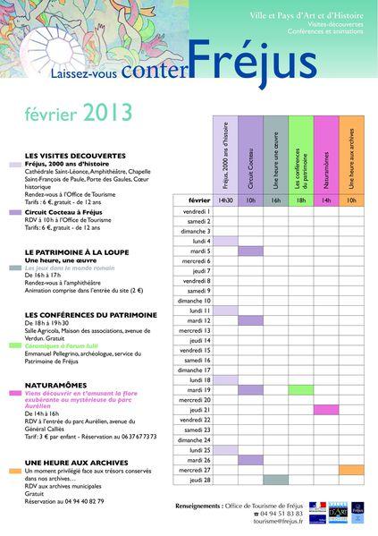 Planning-visites-02-2013.pdf.jpg