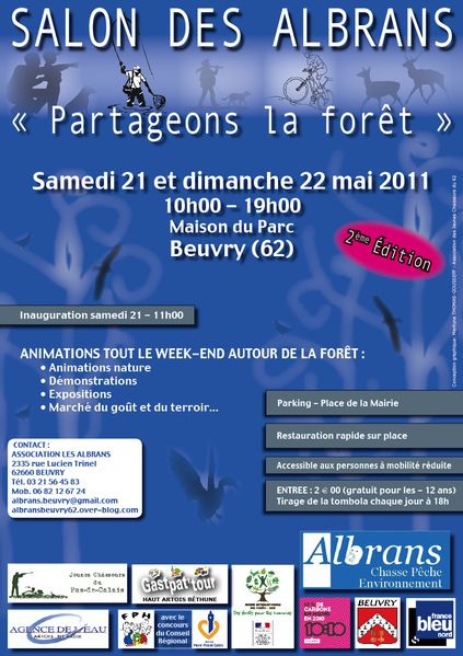 -Users-marilyne2-Documents-perso-ALBRANS 2011-2affiche salo